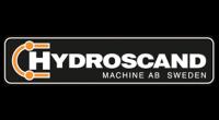 hydroscand2