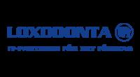 loxodonta2